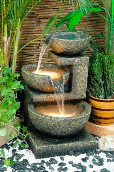 Садовые-фонтаны-ручной-работы-Краснодар