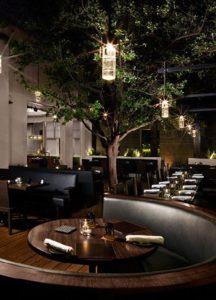 Заказать дизайн-проект ресторана в Краснодаре