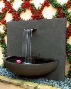 декоративные-фонтаны-в-Краснодаре