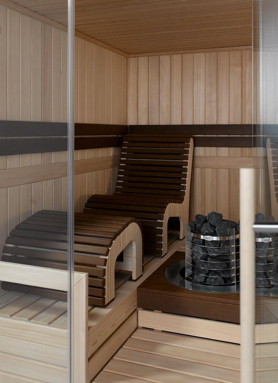 Проектирование бани в Краснодаре