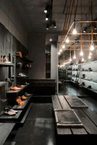 Дизайн магазина Краснодар