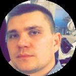 Дмитрий - мастер по созданию корпусной мебели