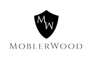 Мастерская MoblerWood