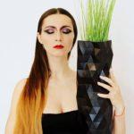 Евгений и Дарья - мастера авторской скульптуры