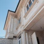 Константин - мастер строительства и отделки