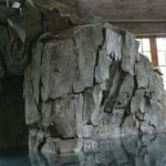 Станислав - мастер ландшафтного бетона, прудов и водопадов