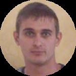 Евгений - мастер отделочных работ
