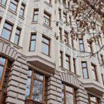 Мастерская архитектурного декора Lepla.ru