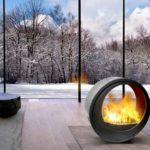 Firestyle - прямые поставкикаминного оборудования