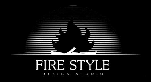 """""""Fire Style"""" Design Studio"""