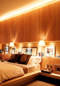 Проекты гостиниц в Краснодаре