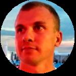 Александр - мастер установки системы автоматического полива